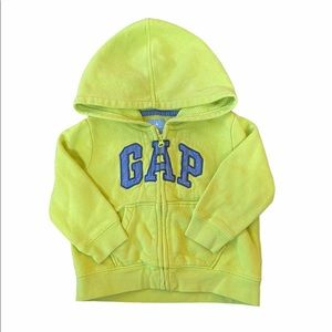 🍁3 for 20🍁 Gap sweater